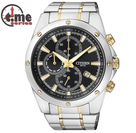 AN3534-51E CITIZEN