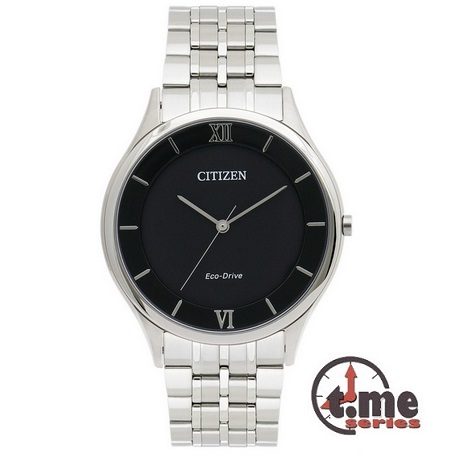 AR0071-59E CITIZEN