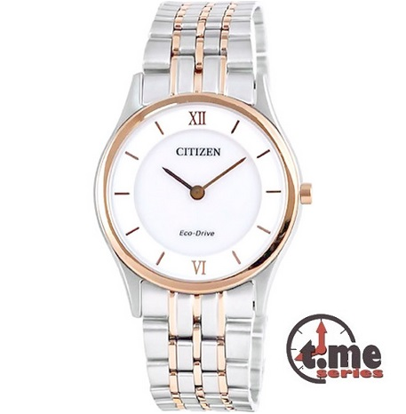 AR0075-58A CITIZEN
