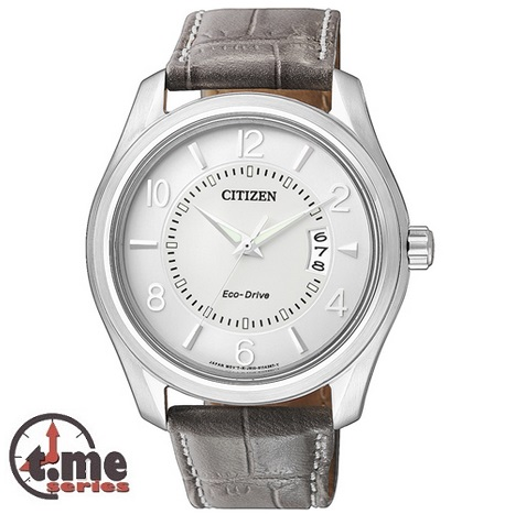AW1031-31A CITIZEN